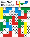 battleoflits