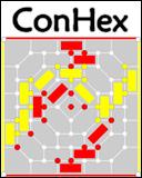 conhex
