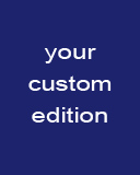 customdeluxe