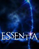 http://www.nestorgames.com/gameimages/essentia_web.jpg