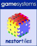Nestortiles