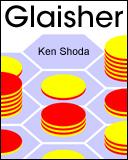 glaisher