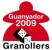 granollers 2009