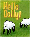 hellodolly
