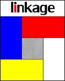 http://www.nestorgames.com/gameimages/linkage_web.jpg