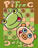 Pifrog
