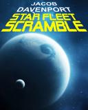 Star Fleet Scramble