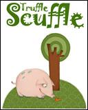 Truffle Scuffle