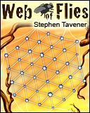 webofflies